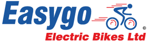 Easygo Electric Bikes