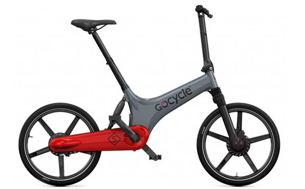 GS red grey 2020