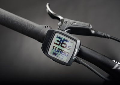 Haibike-MY21-Detail-Display-HardSeven-5